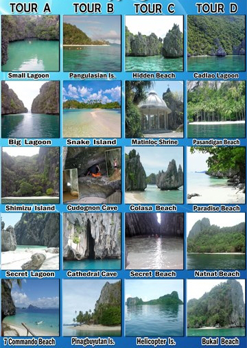 1485077637 as well Koh Kood Most Beautiful Island Thailand together with Madeira Seekers in addition El Nido Island Hopping Tour A also 748. on explore our islands