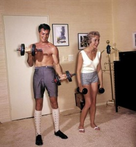 retro-workout-wear