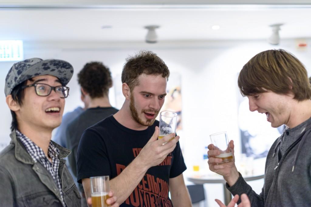 Import-Beer-Club-4