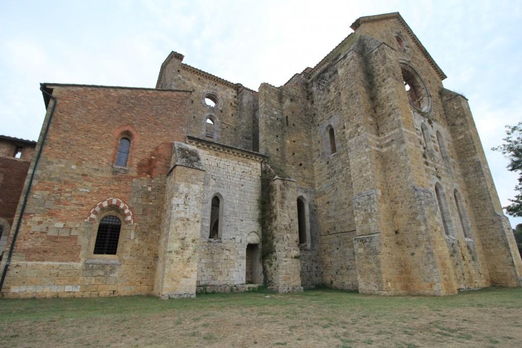 San Galgano 3