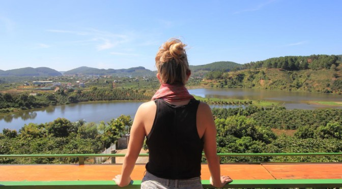 Why You're Better Off Skipping The Countryside Tour In Da Lat