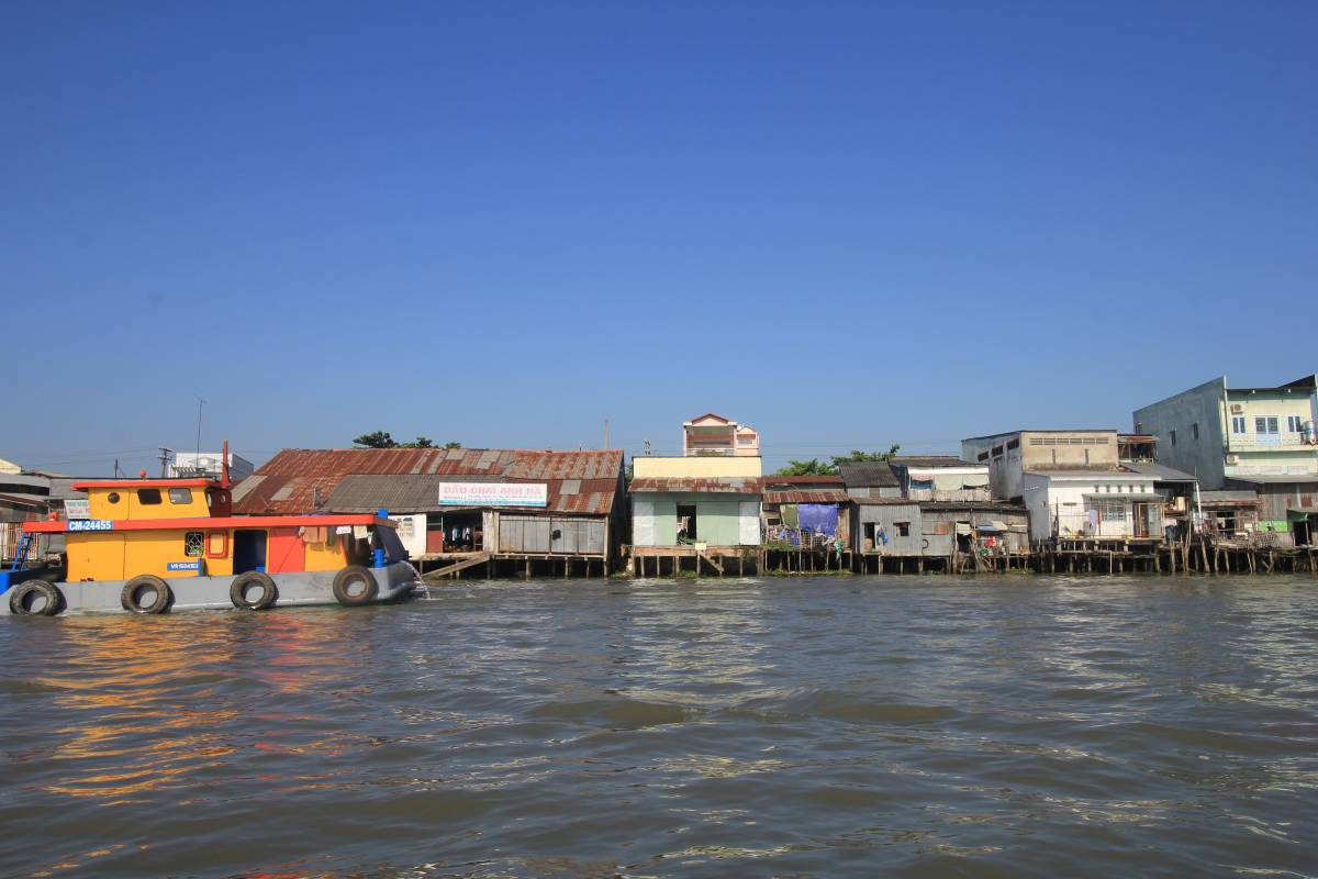Mekong Delta Tour Review: Day 2 (Gimmicky, Overly Touristy)