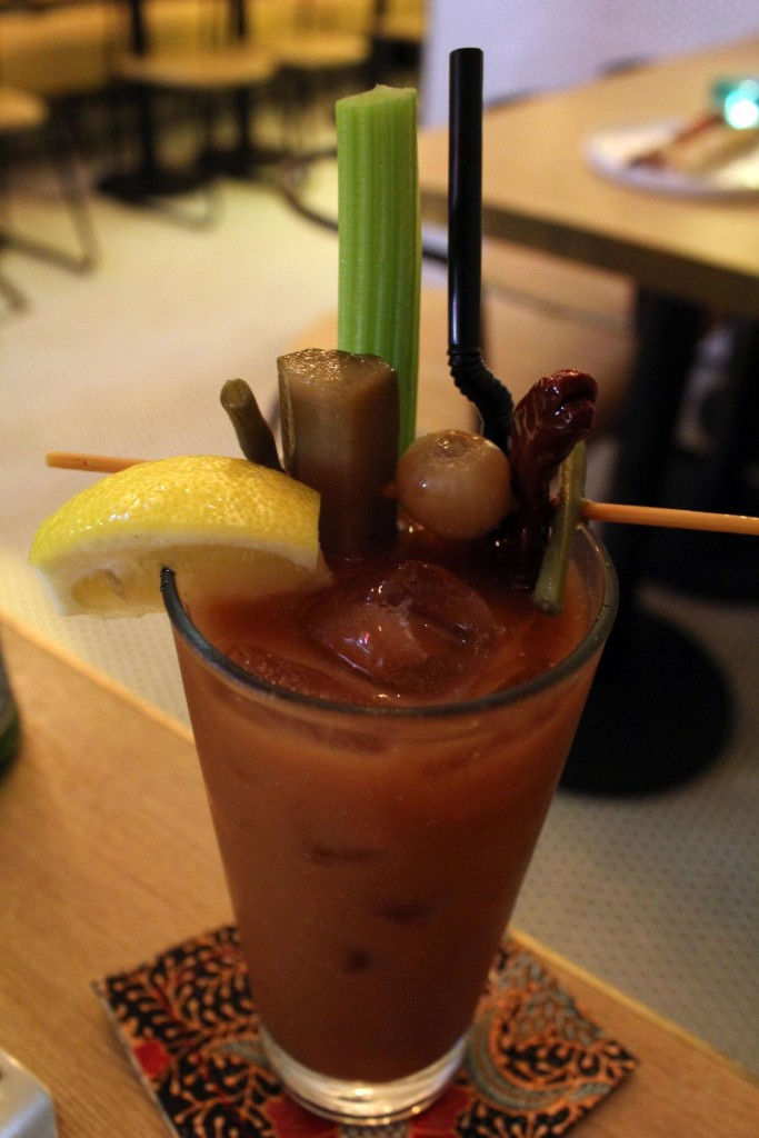 juhu beach club bloody mary