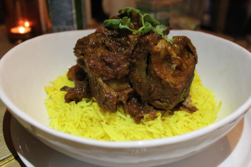 juhu beach club short rib curry