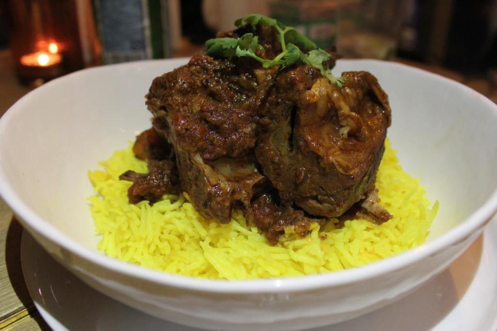 juhu beach club short rib curry