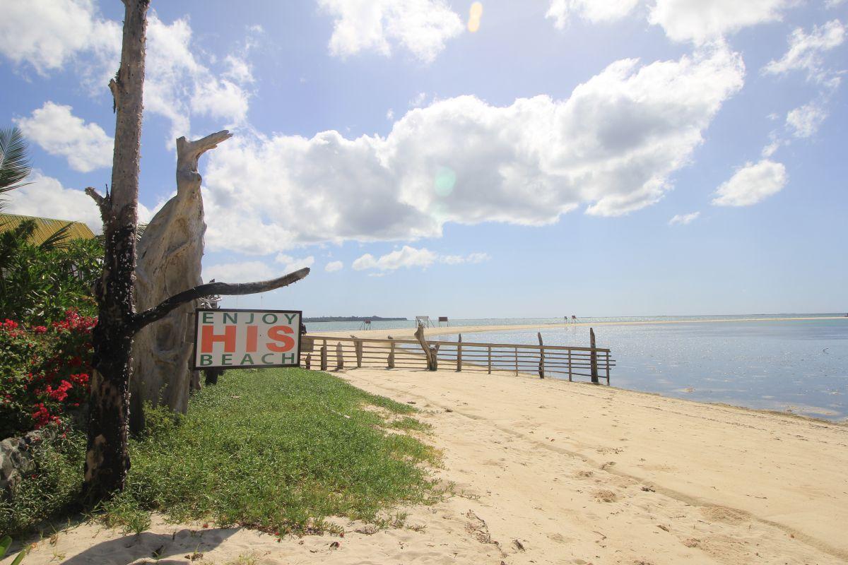 panglao island hopping virgin island 5