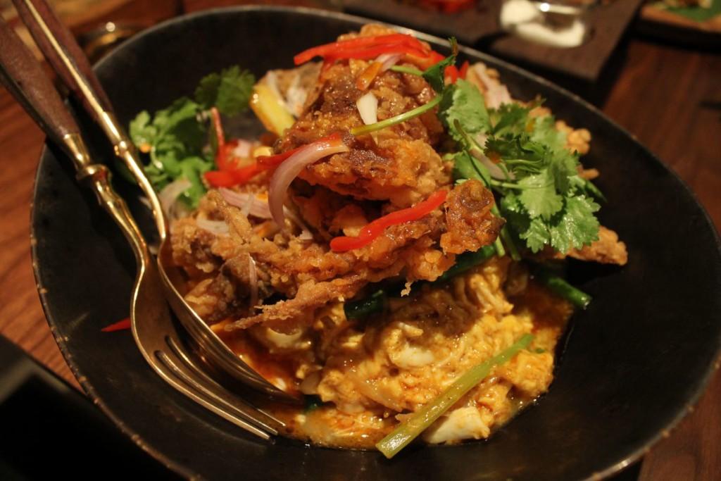 Mak Mak - Poo Nim Phad Phong Ka Ri