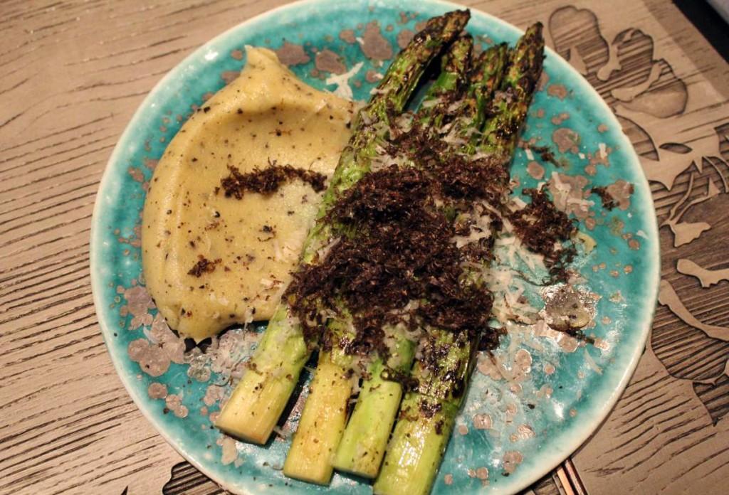 rhoda - truffle asparagus 2