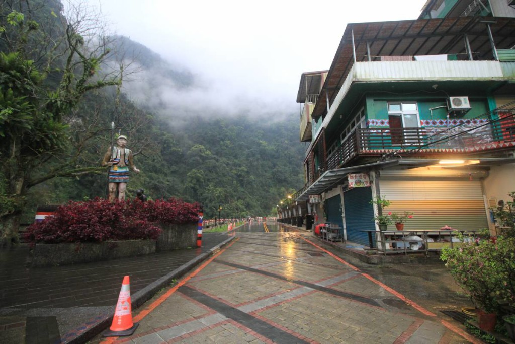 things to do in wulai 5