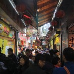 what to eat in jiufen 2