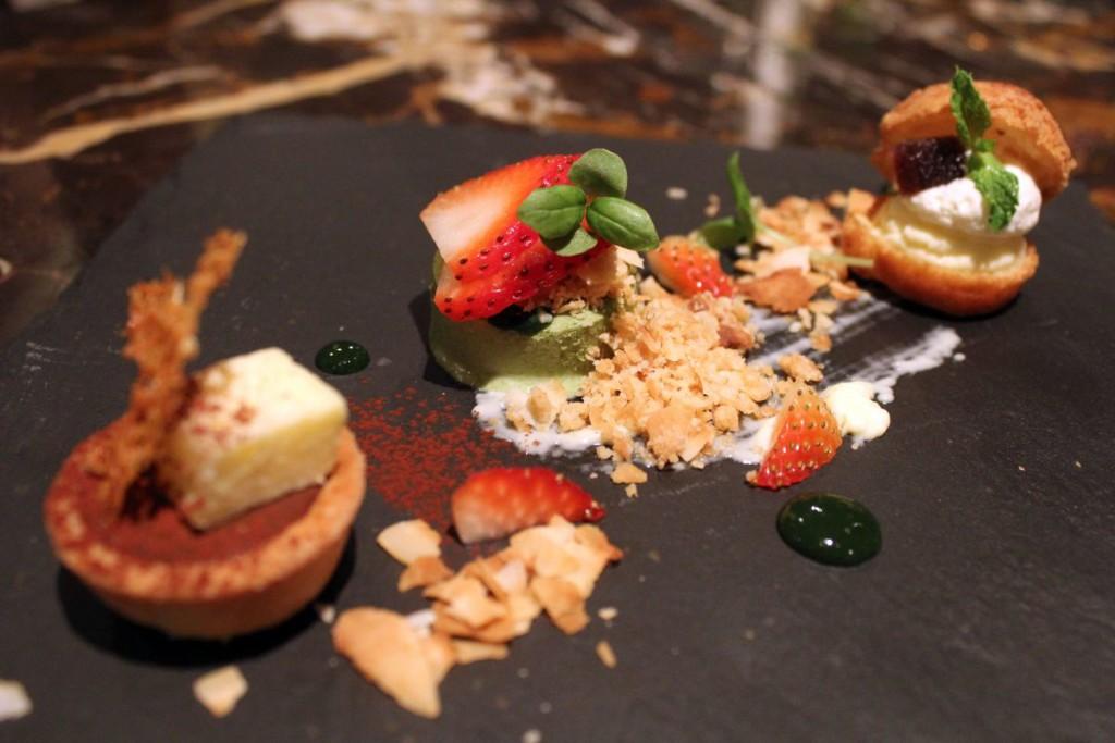 paradis-dessert-trio