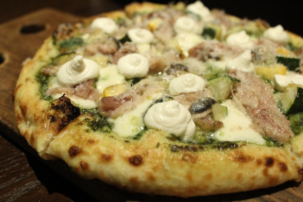 aberdeen-street-social-pizza