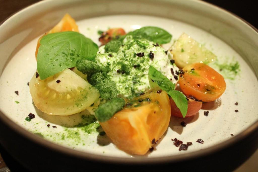 aberdeen-street-social-salad