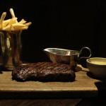 aberdeen-street-social-steak