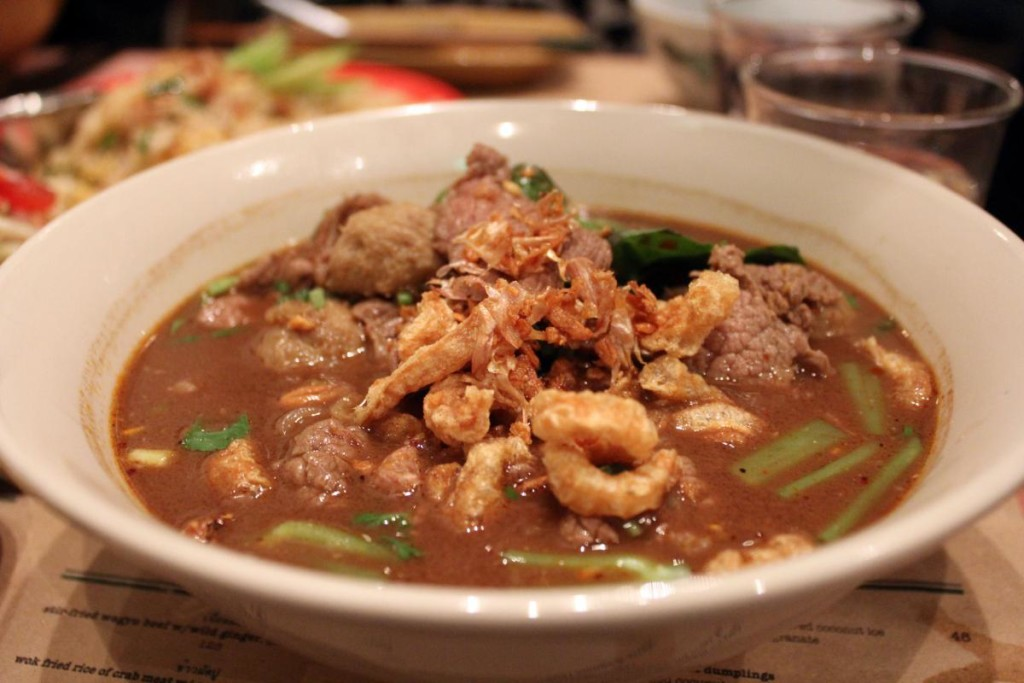 samsen-beef-boat-noodle
