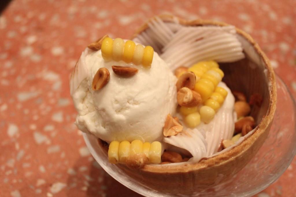 samsen-coconut-icecream