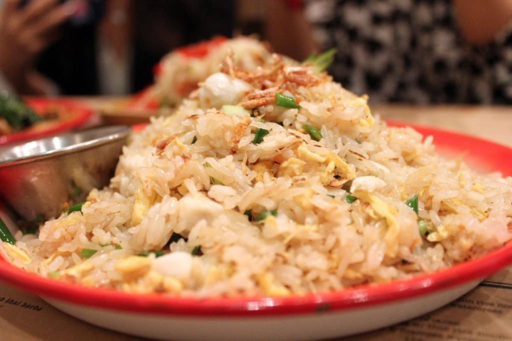 samsen-crab-rice
