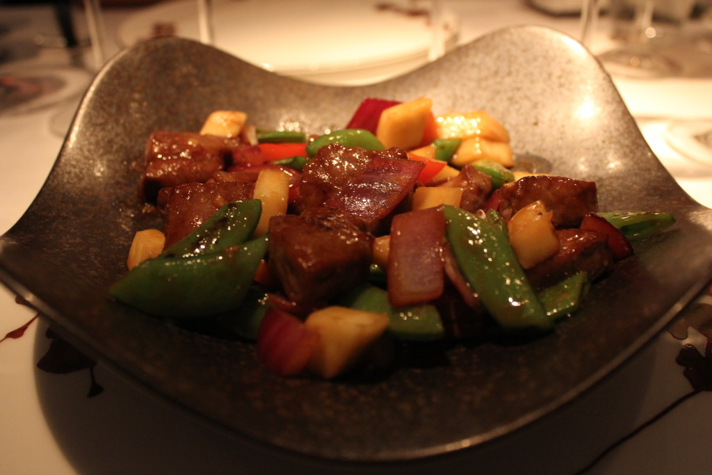 above-and-beyond-hotel-icon-beef