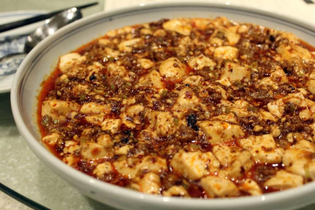 deng-g-mapo-tofu