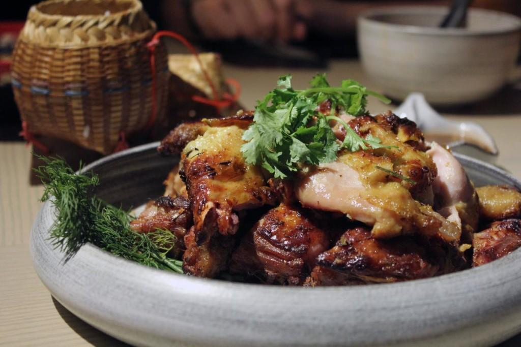 my-tai-tai-roast-chicken