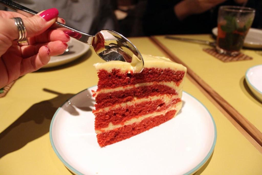 commissary-red-velvet
