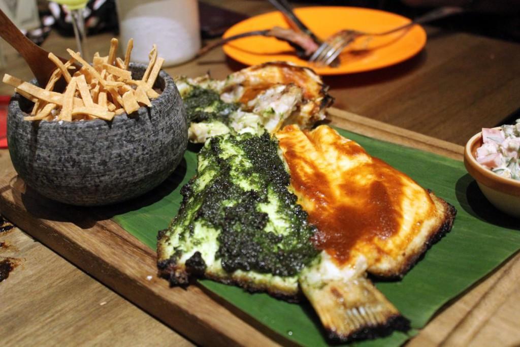 mamasitas-cantina-fish
