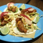 mamasitas-cantina-fish-tacos