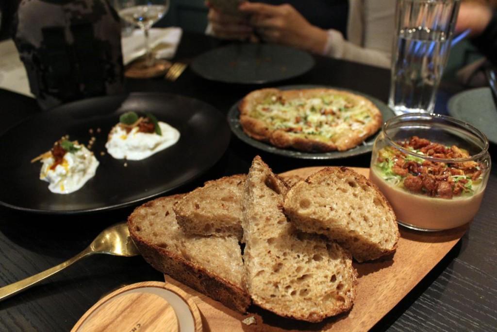 12000-francs-foie-gras