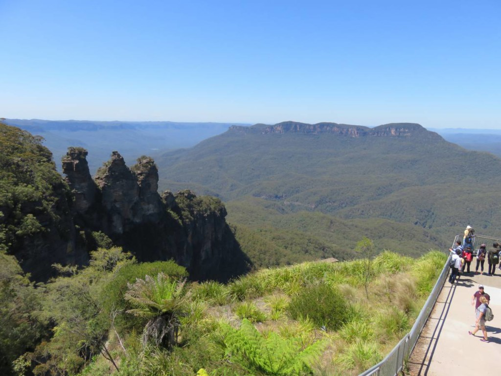 blue-mountains-sydney-view
