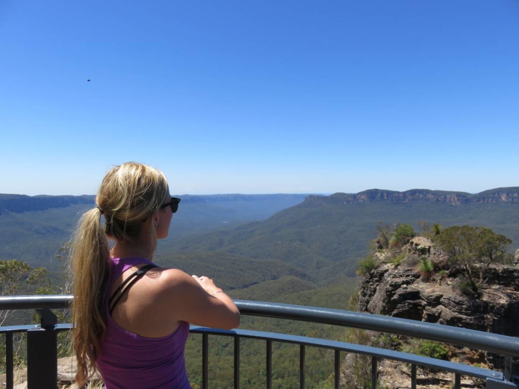 blue-mountains-sydney-view-2