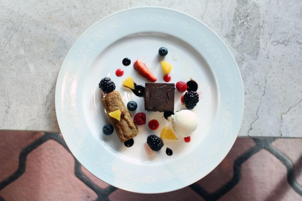 maison-eight-brunch-dessert
