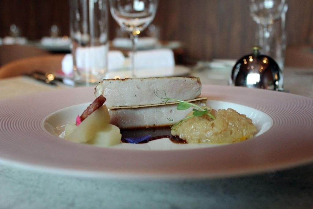 maison-eight-brunch-pork