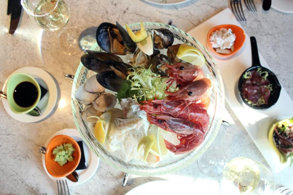 maison-eight-brunch-seafood