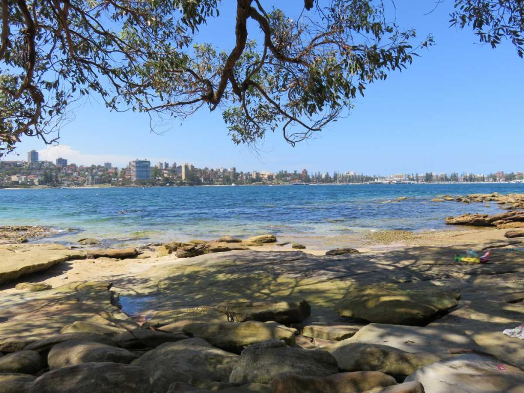 spit-to-manly-reef-beach