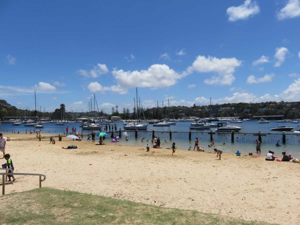 spit-to-manly-sandy-bay