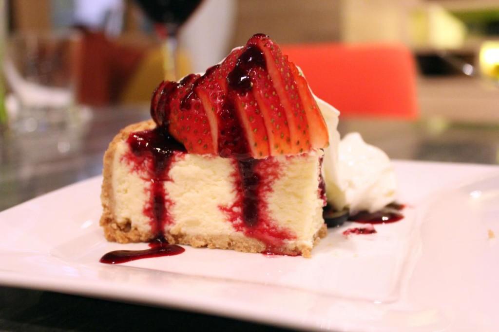westwood-carvery-cheesecake