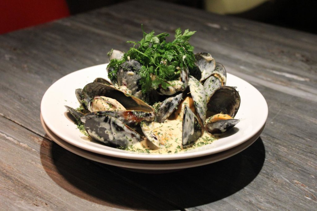 westwood-carvery-mussels