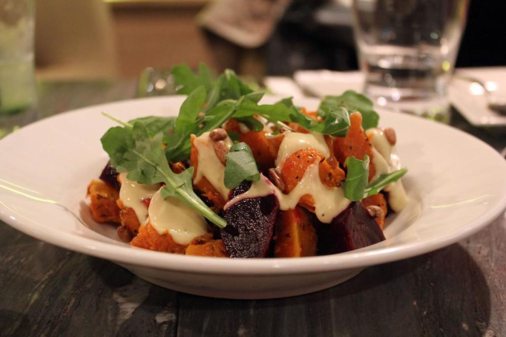 westwood-carvery-salad