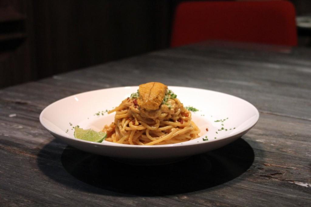 westwood-carvery-uni-pasta