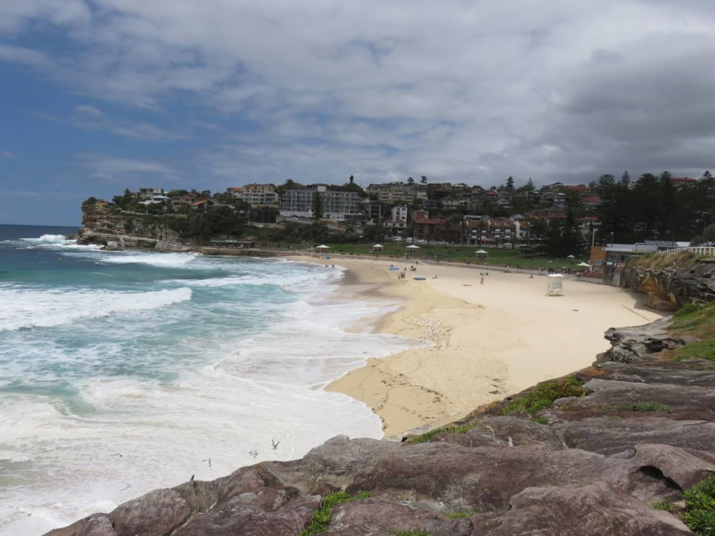 bondi-coastal-walk-bronte-beach