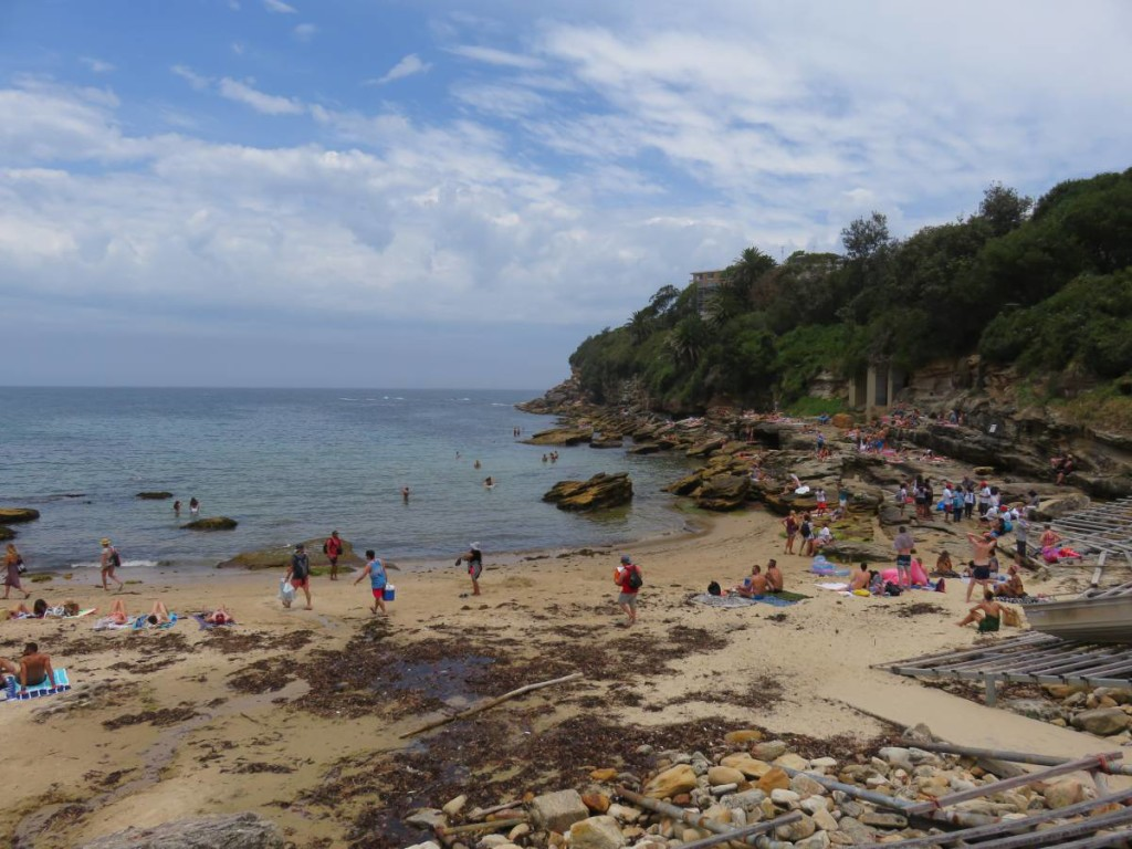 bondi-coastal-walk-gordons-bay