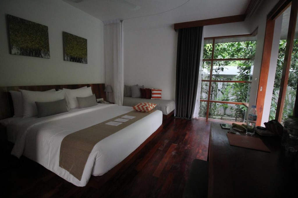 templation hotel siem reap - room