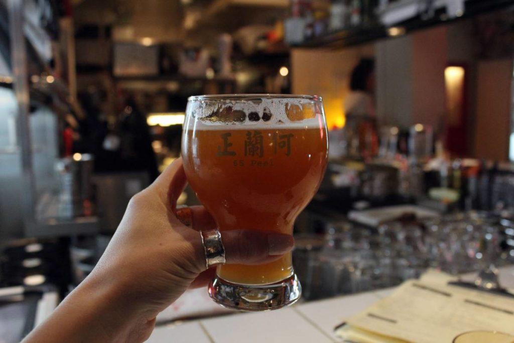65-peel-beer-1024x683.jpg