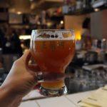 65-peel-beer-150x150.jpg