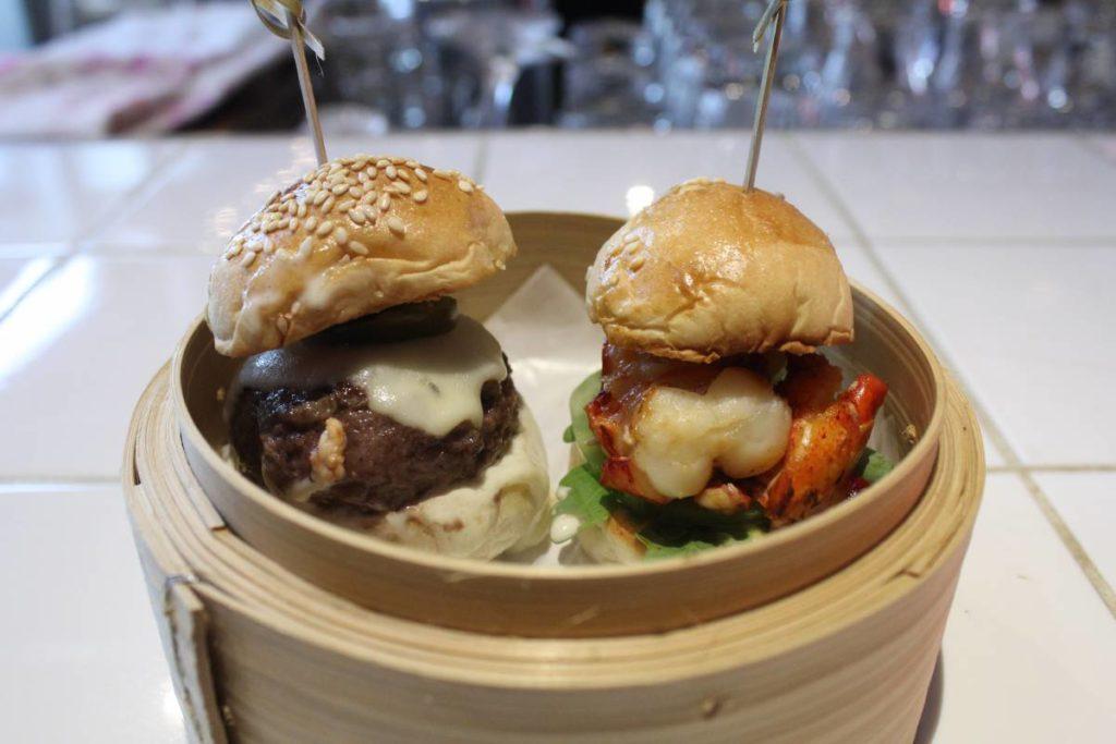 65-peel-burger-1024x683.jpg