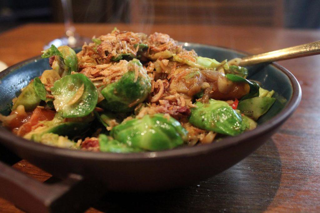kaum-brunch-brussel-sprouts-1024x683.jpg