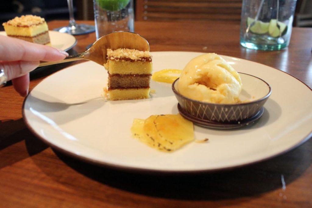 kaum-brunch-dessert-1024x683.jpg