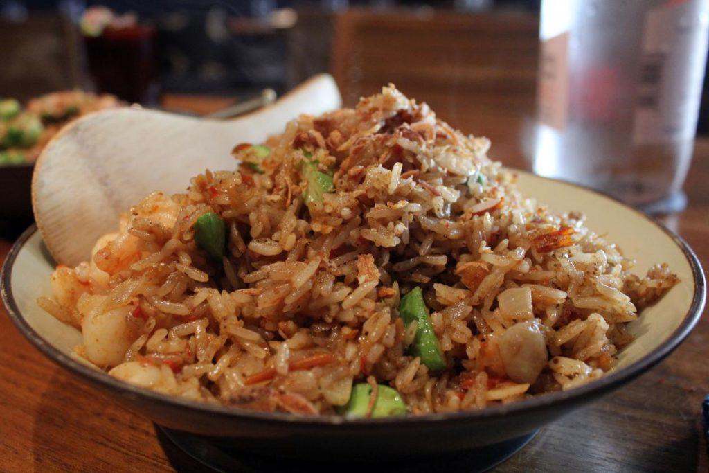 kaum-brunch-rice-1024x683.jpg