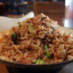kaum-brunch-rice-150x150.jpg