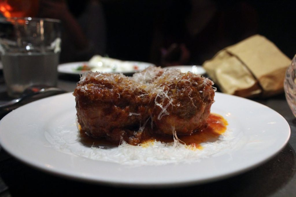 pici-meatballs-1024x683.jpg